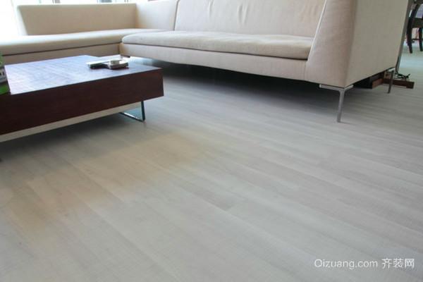 木地板颜色选择因素