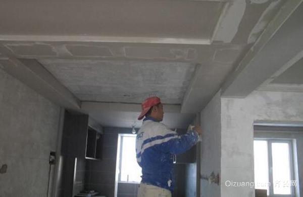 泥瓦装修有哪些注意事项