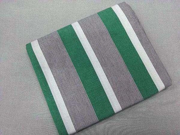 土布床单的优劣势