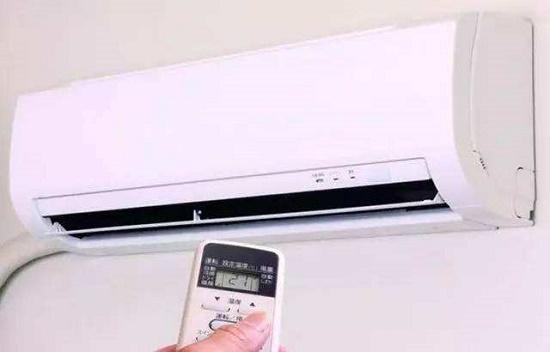 中央空调和普通空调哪个更好