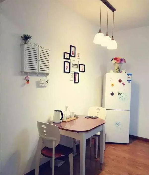 45㎡一居室