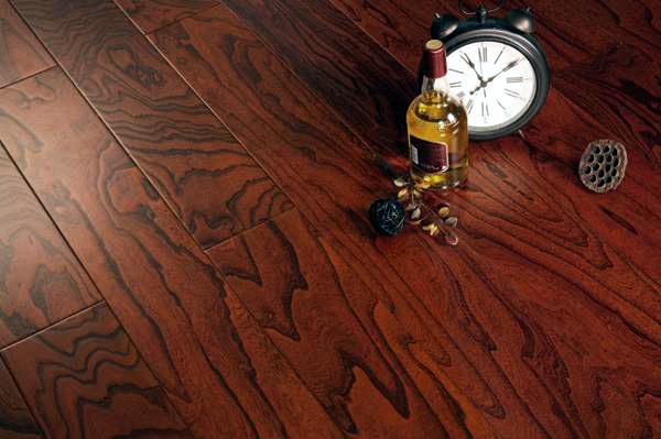 龙脑香实木地板如何保养-龙脑香实木地板保养方法