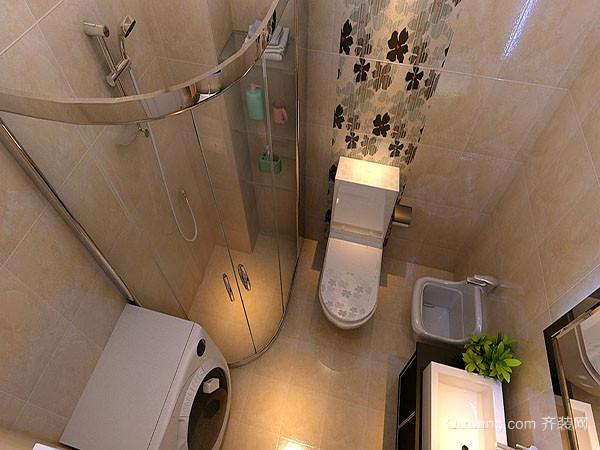 卫生间防水材料哪种比较好