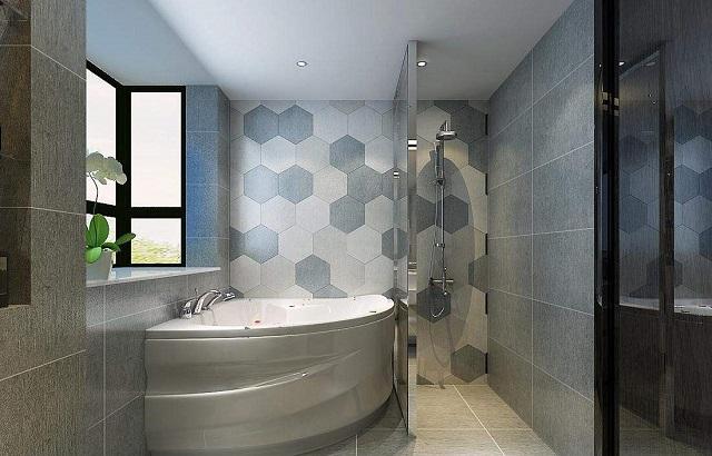 卫浴装修需要掌握好5个细节.jpg