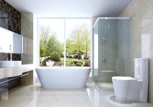 卫浴设计时要注意哪些要点.jpg