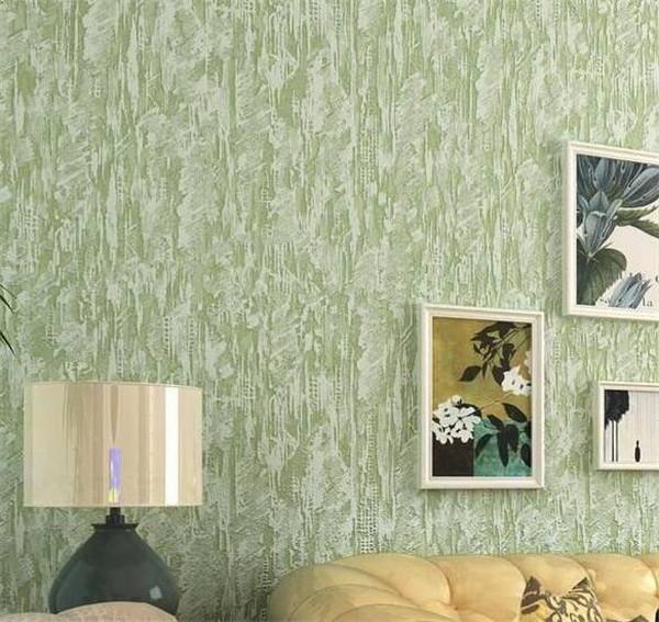 硅藻泥装饰效果图