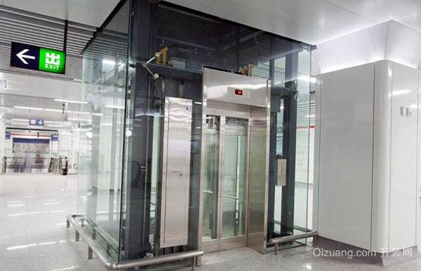 电梯维护保养的妙招