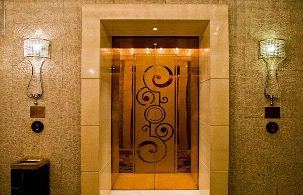 电梯维护保养的方法