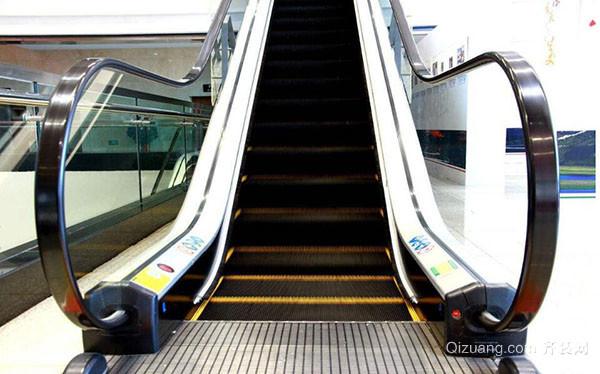 手扶电梯品牌