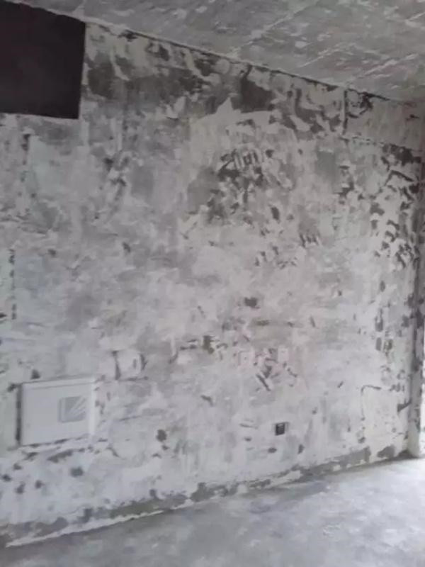 宜兴70平三居室装修花9万 靠网购装新房