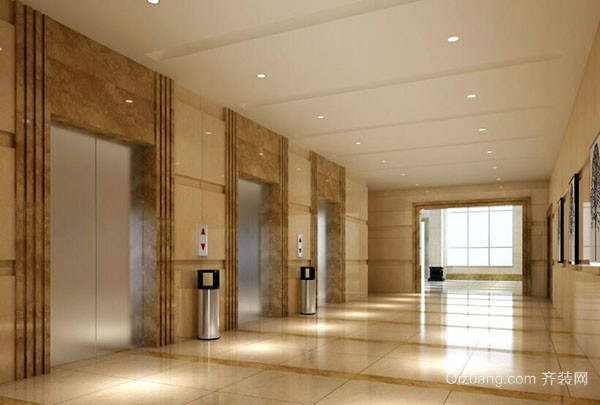 电梯品牌有哪些