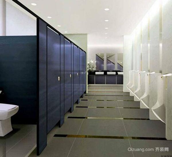 选购洗手间隔断门把手