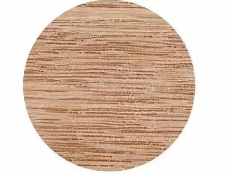 12种木材及相关知识,买家具时必须要了解!