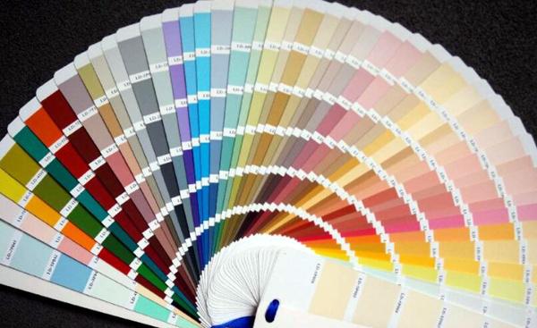 劣质乳胶漆差在哪里 劣质乳胶漆的为害