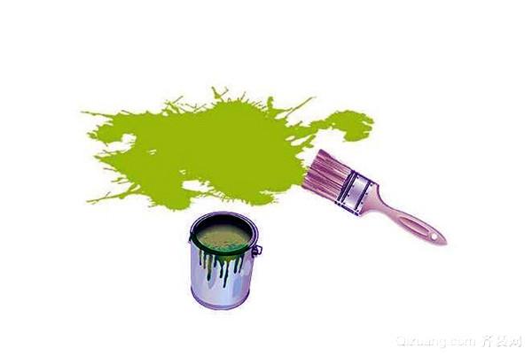乳胶漆的危害