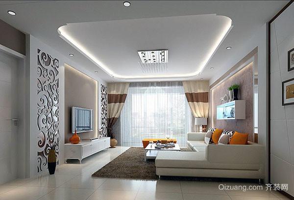 房屋装修设计师