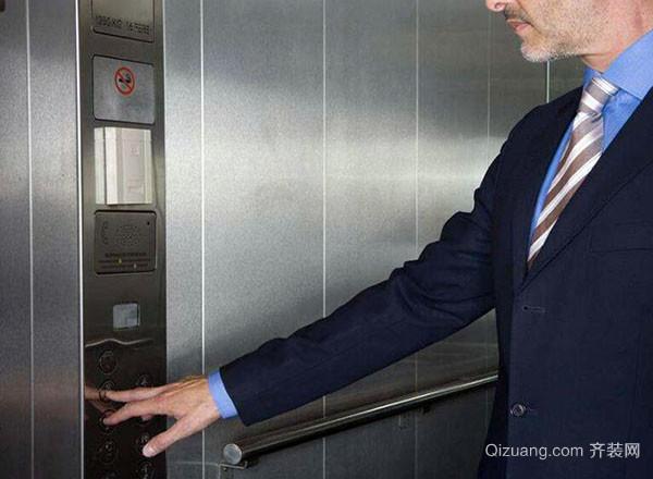 西子奥迪斯电梯好不好