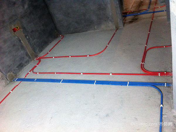 家装电路设计要点有哪些