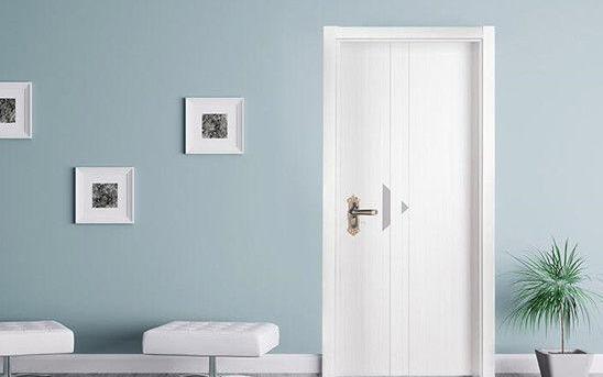 免漆门和烤漆门的优缺点对比 免漆门选购指南