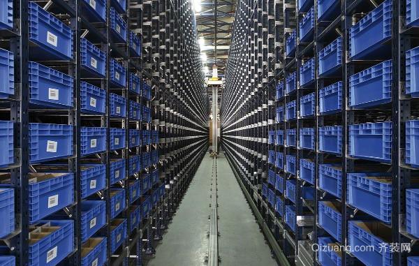 惠州货架批发市场