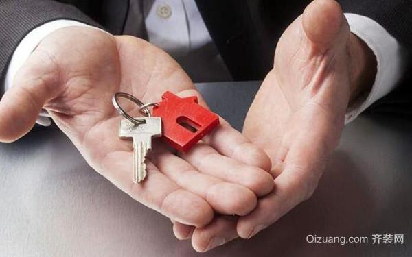 二手房交易贷款注意事项