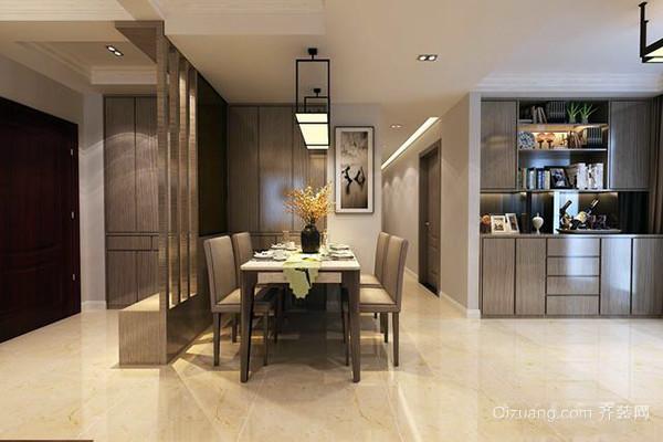 家装60平米房子设计