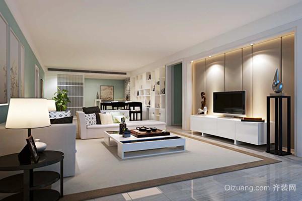 家装房子设计