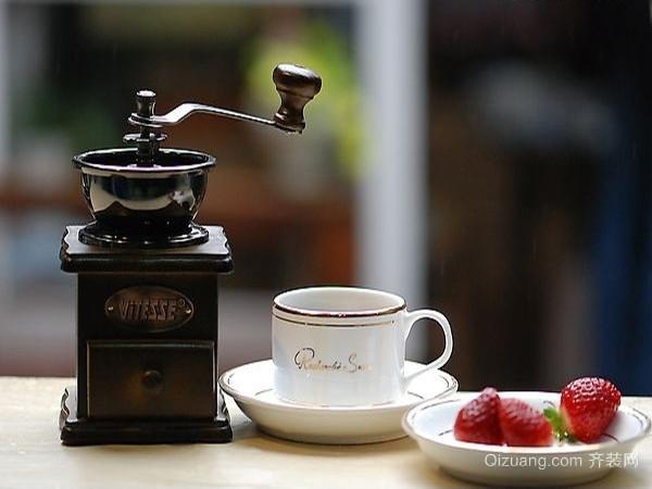 咖啡机品牌一