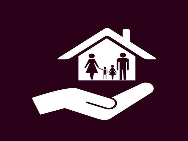 重庆房产税征收细则