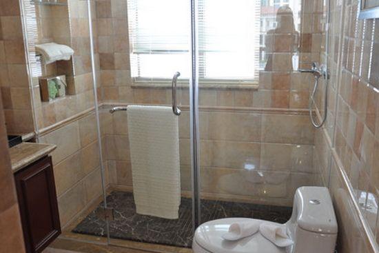 卫生间干湿分离注意事项