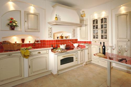 厨房装修多少钱