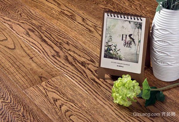 实木和复合地板哪个好