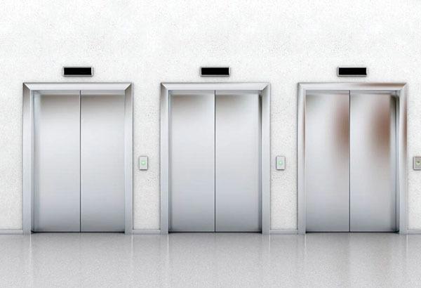防爆电梯的介绍