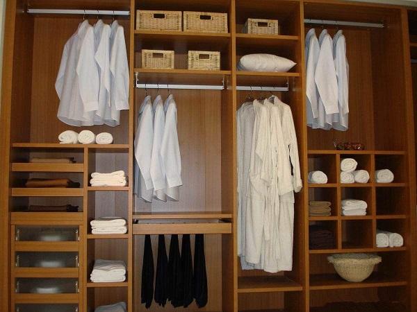 定制衣柜验收标准.jpg