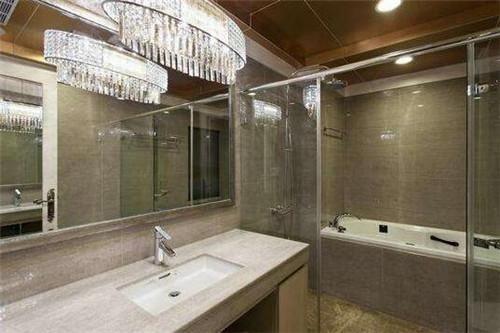 购买卫浴应该考虑哪些方面.JPEG