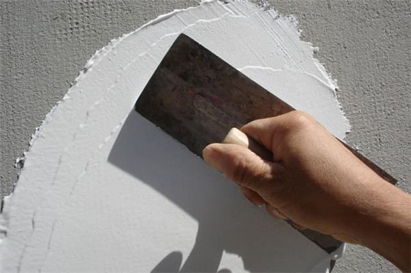 广汉装潢老师傅详解油漆施工步骤