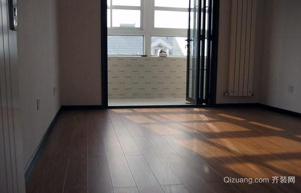 强化地板和复合地板的不同