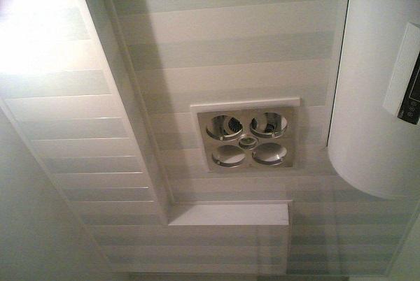 卫生间吊顶优缺点.jpg