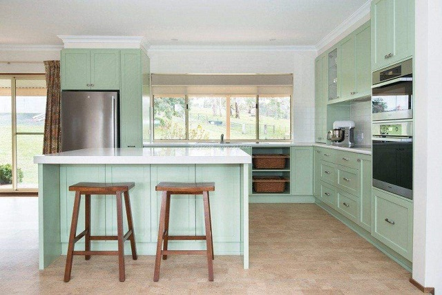厨房灶台方位.jpg