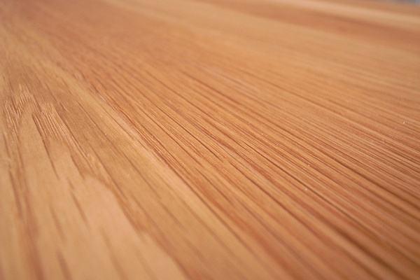 环保木器漆哪种好.jpg