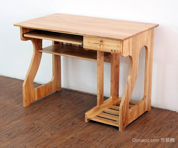 挑选儿童桌椅