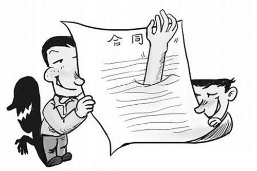 怎么才能签好装修合同呢