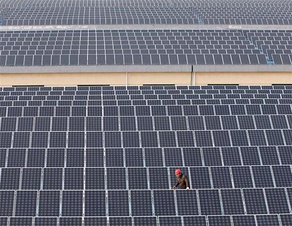 太阳能取暖好不好