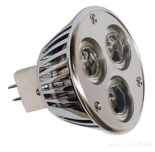 LED射灯价格