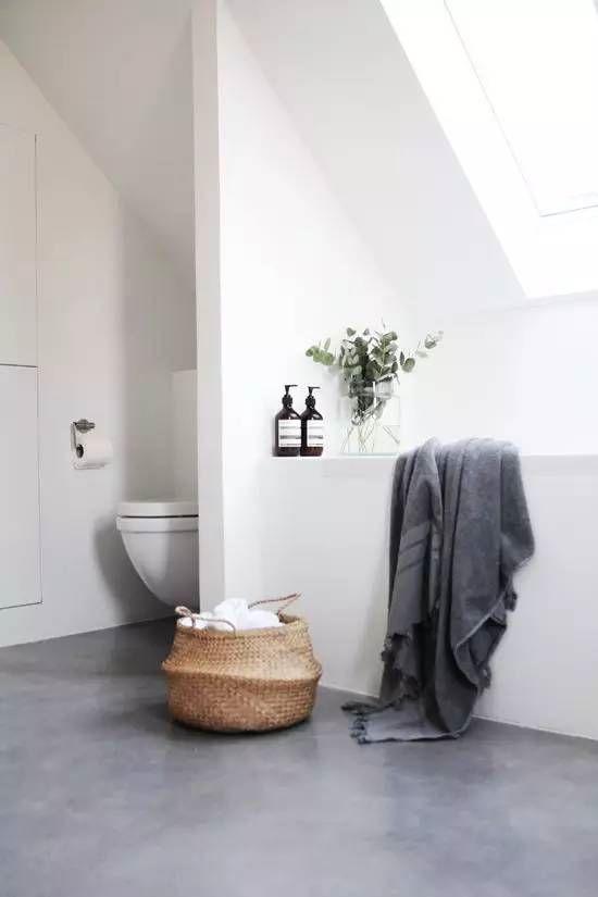 卫生间怎么装修更出众 实用卫浴装修设计攻略