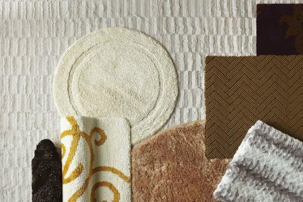 进口地毯品牌排行