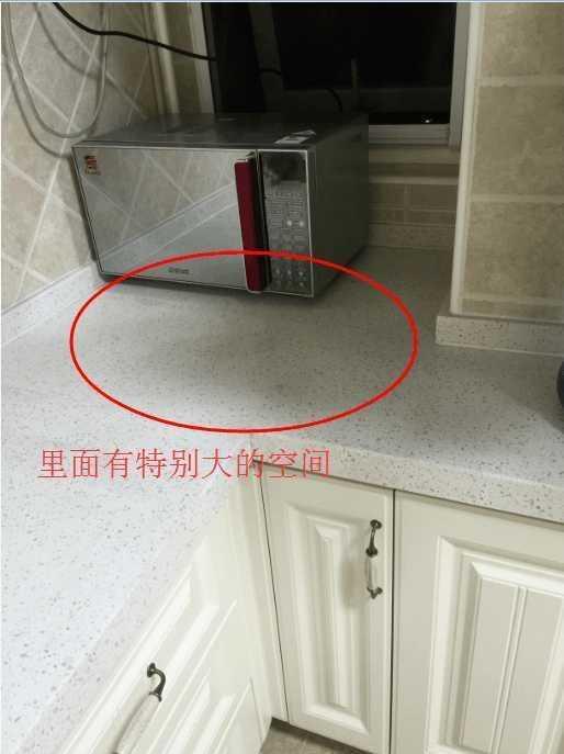 厨房装修8大误坑!