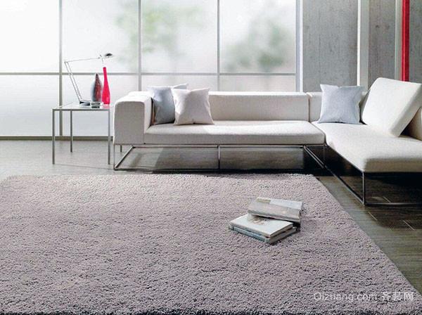 羊毛地毯护理