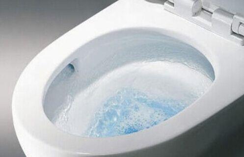 节水马桶的原理是什么 节水马桶选购技巧