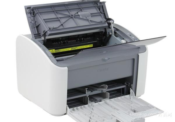 激光打印机哪个牌子好